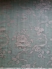 Lee Jofa Cotton Rayon Brittany Weave
