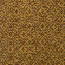 Lee Jofa Italian Wool Cotton Chenille Bronze Upholstery Fabric
