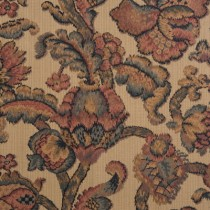 Lee Jofa France Renaissance Tapestry Cotton
