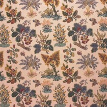 Lee Jofa French Cotton Tapestry Upholstery Fabric
