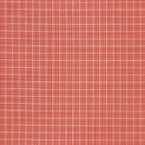 Needlepoint Cotton Saxon Check Apricot Lee Jofa