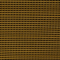 Horsehair Check Lee Jofa Black Yellow