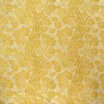 3 colors Gold, Petal or Sand Arden Silk Lee Jofa