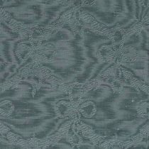 Blue, Teal, or Old Gold Lee Jofa Silk Moire