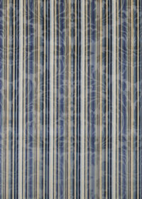 Damask on Stripe Etoile Velvet 5 Colors Kravet