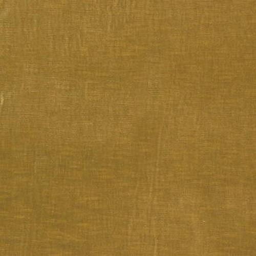 Old Gold Mohair Velvet Heavy Duty Kravet Hold Au Fil De L